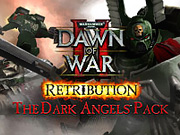 The Dark Angels Pack � ����� �� ������!
